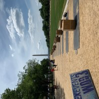 National Mall Event