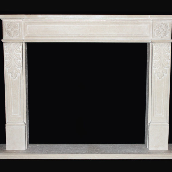 SignatureSeries_mantel_style1