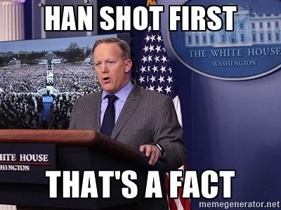 spicerfacts_90191a_6155971