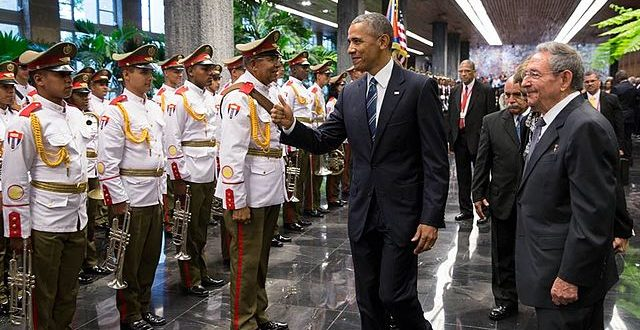 Barack_Obama_and_Raúl_Castro_at_the_Palace_of_the_Revolution_in_Havana_Cuba_03-1.21.16-640x330