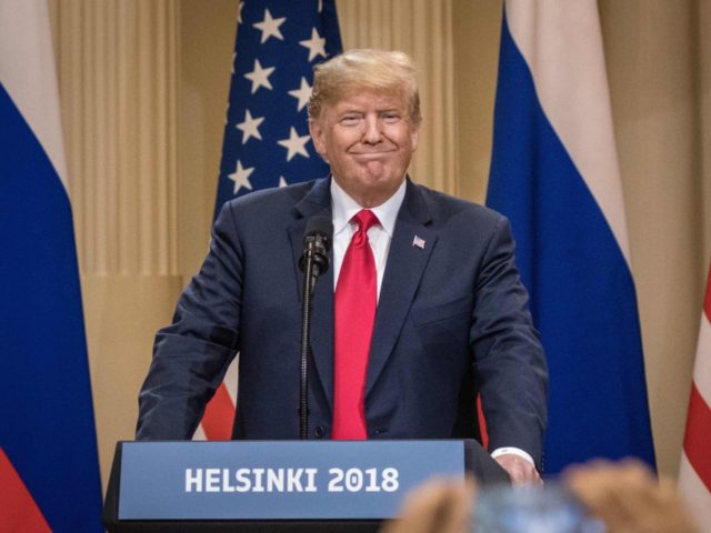 Trump-in-Helsinki-Getty-640x480