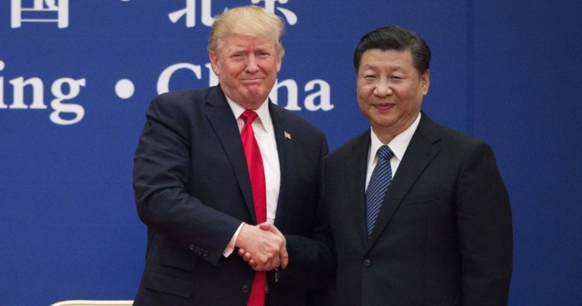 Donald-Trump-and-Xi-Jinping.jpg