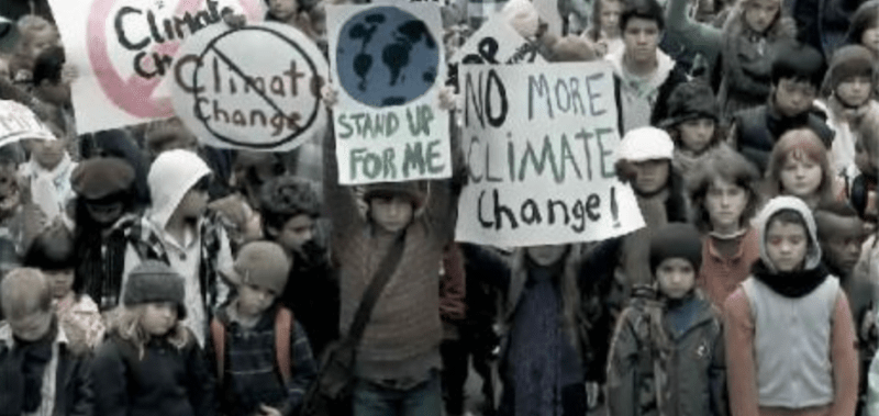 children climate protest.png