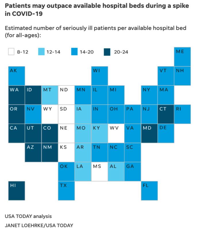 hospital beds .png