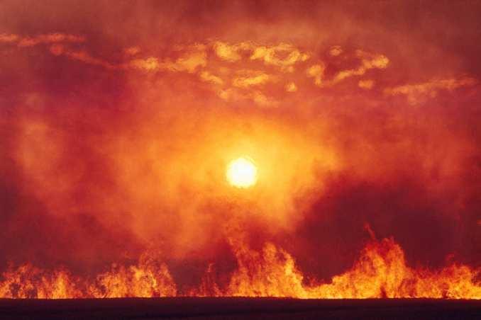 13-apocalypse-w710-h473-2x