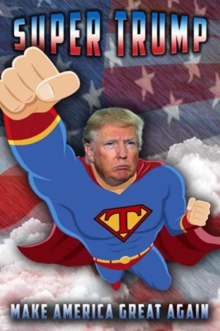 13-super-trump-poster-w245-h368-2x