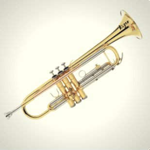 Kaizer Trumpet