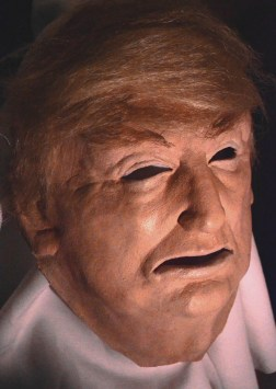 trump-1_1