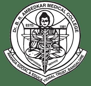 Dr. BR Ambedkar Medical College, Bangalore MBBS Admission