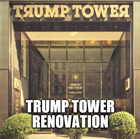 Trump Tower Russian Renovation.jpg