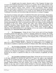 Trump 2012 PCA Page 2
