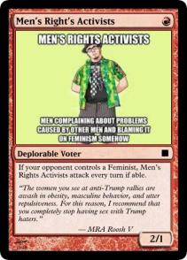 mens-rights-activists