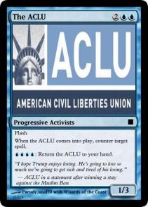 the-aclu
