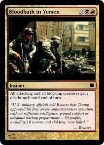 bloodbath-in-yemen