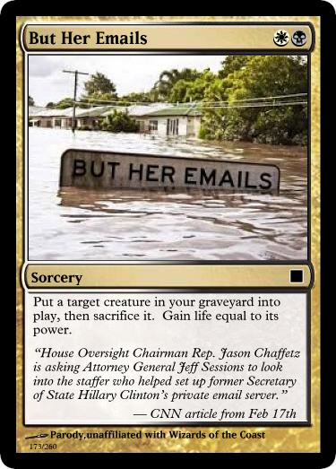 but-her-emails