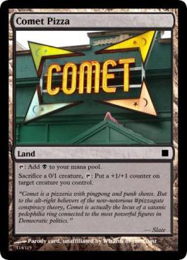 comet-pizza