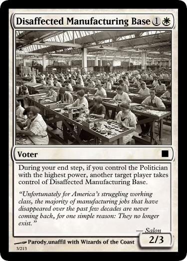 disaffected-manufacturing-base