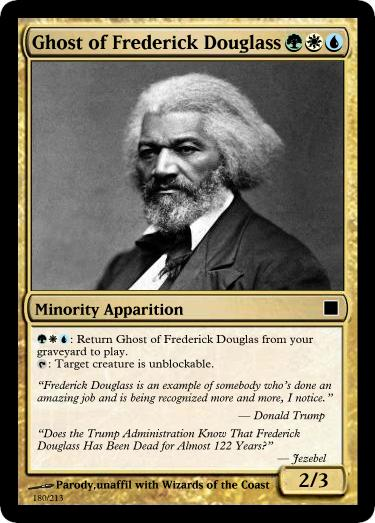 ghost-of-frederick-douglass