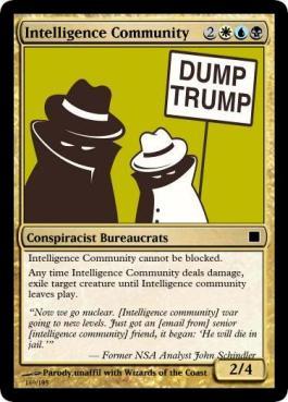 intelligence-community