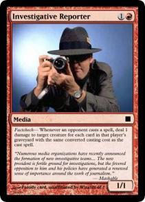investigative-reporter