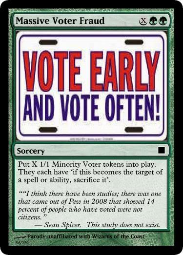 massive-voter-fraud