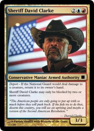 sheriff-david-clarke