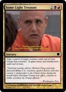 some-light-treason