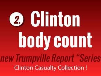 Clinton Casualty Collection-2