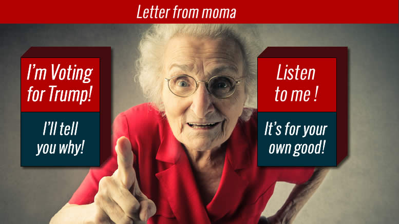 Letter-from-moma
