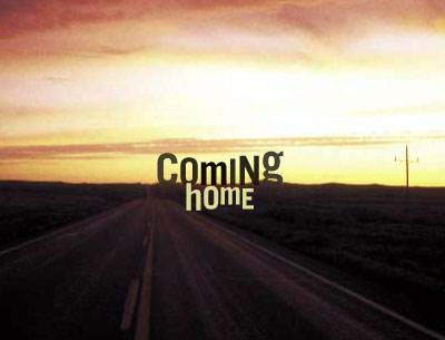 Home_coming