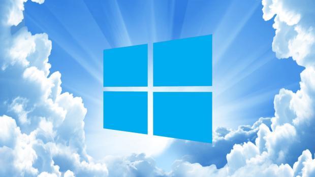 Tổng hợp Links download ISO Windows cài trên VPS Vultr