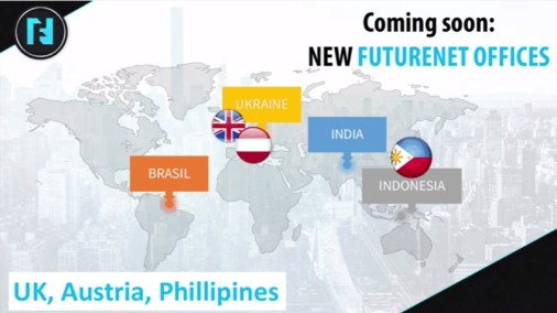 van phong moi Future-Net 2017