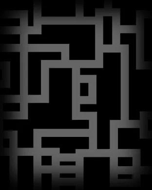 HOTEI:Black