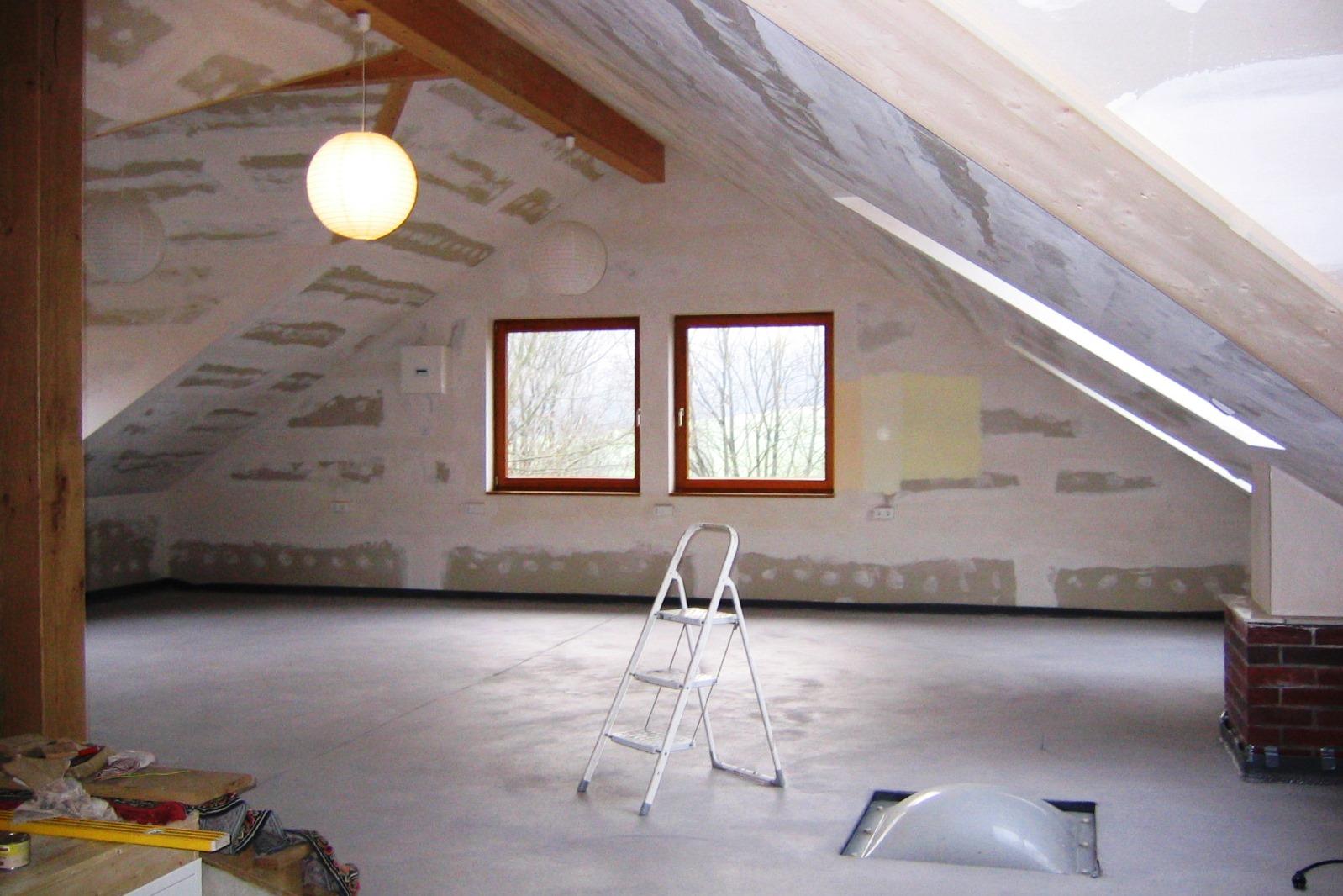 Innenraumgestaltung Beispiele