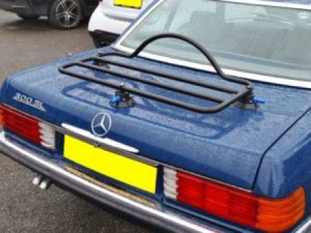 mercedes-sl-r107-luggage-rack