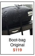 bootbag-original-luggage-rack