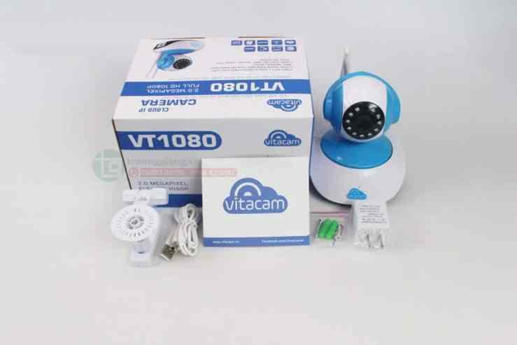 Vitacam-VT1080_08