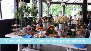 cum-va-place-evenimente-personalizate