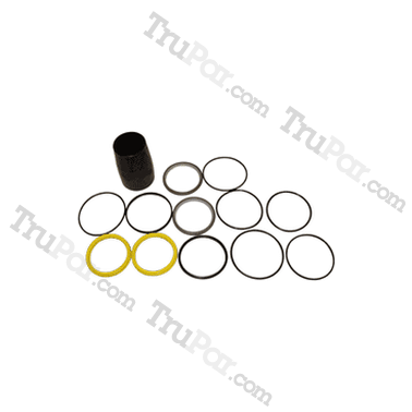 Hyster 1501412 Seal Kit (steer Cylinder) Forklift Parts