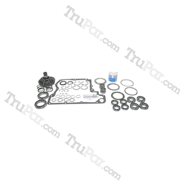 Hyster 0996192 Transmission Repair Kit :Forklift