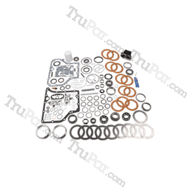 Hyster 996297 Transmission Overhaul Kit Forklift Parts