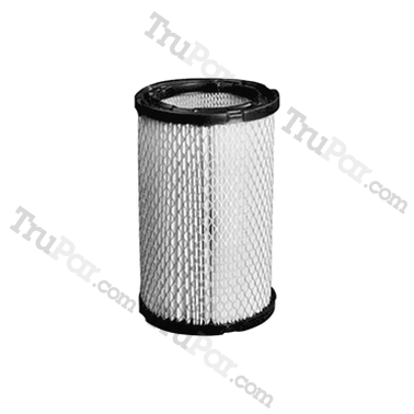 Clark 668788 Air Filter :Forklift Filters Air Filters