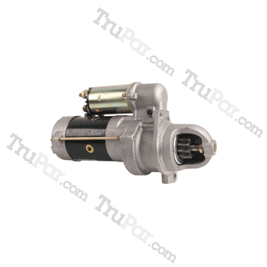 Delco Remy Starter Motor Price List