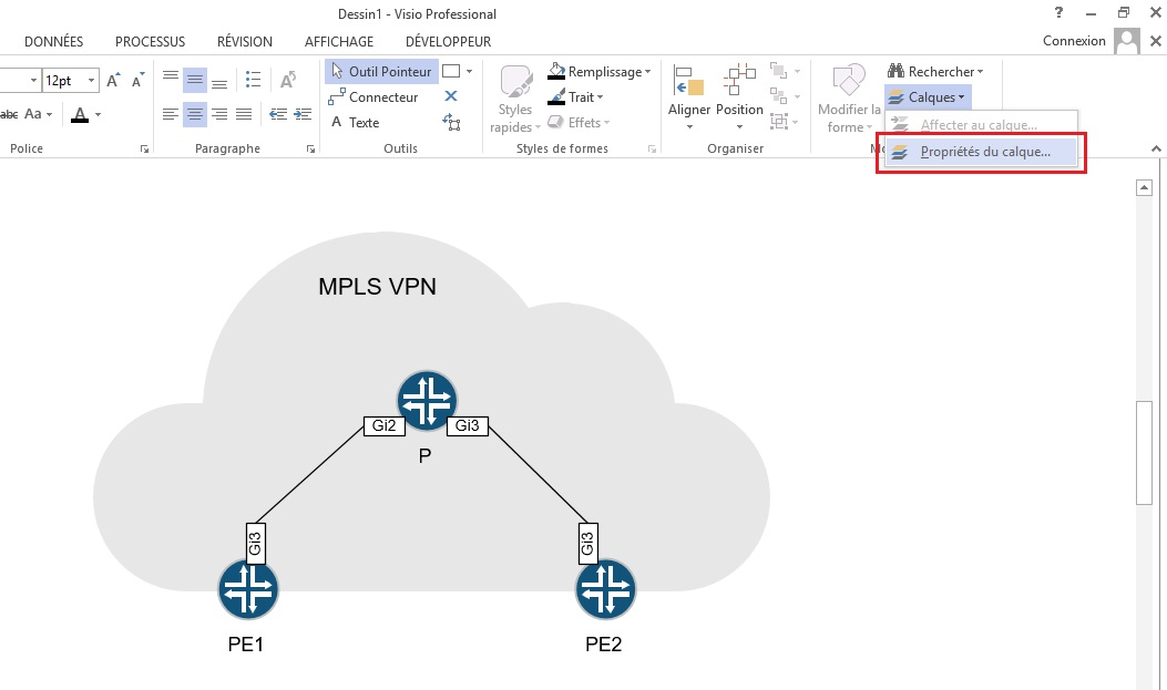mpls network diagram visio starter motor wiring chevy and layers 1 2 networking creating secondary vlans ip addresses osi layer 3