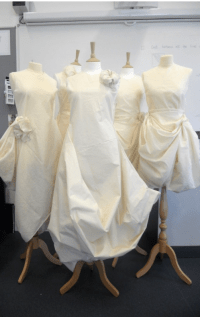 Fashion Master Class | Truro College Art and Design