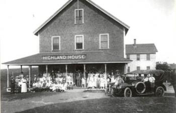 HH Museum-1