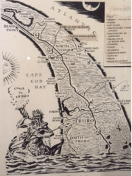 Neptune Map