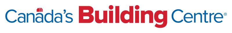 Canada's Building Centre