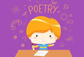 Fun Poems To Read 1
