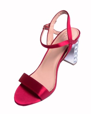 79276f07296 Sale! block heels nline in lagos